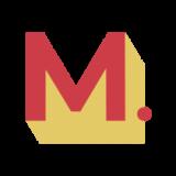 Logo Metodo